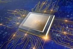 Rocket Lake is Intel's 11th Generation of desktop processors. (Image source: Intel)