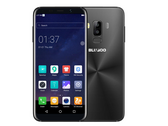 Bluboo S8 Smartphone Review