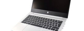 HP ProBook 430 G7 Laptop  Review: No big improvement with Comet Lake
