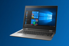 The Toshiba Portégé X30 and Tecra X40 are new thin-and-light business notebooks coming soon from Toshiba. (Source: Toshiba)
