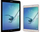 Samsung Galaxy Tab S2 Android tablet to get a secure variant for governmental use