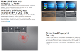 Yoga 720-13 Features (3)