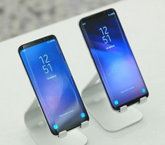 The Samsung Galaxy S9 Mini would come with a 4-inch display, but still retain the other top features from the flagship versions. (Source: BusinessKorea)