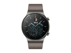 Hands on with the the noble smartwatch