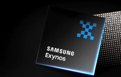 Samsung installs its own SoCs, often offering less performance than Qualcomm.