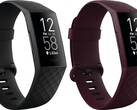 No release date has been announced for the Fitbit Charge 4 yet. (Image source: 9To5Google)