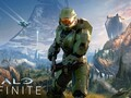 343 Industries has responded to concerns Halo Infinite doesn't look 'next-gen.' (Image: 343 Industries)
