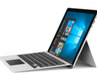 Teclast Tbook X5 Pro Windows tablet coming for $620 USD