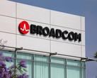 Broadcom has recently been trying to acquire Qualcomm. (Source: LiveMint)
