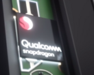 Qualcomm Snapdragon 1000 will be coming to PCs by 2019. (Source: Qualcomm)