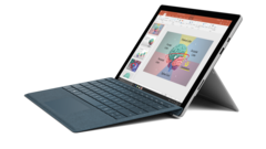 The weekly roundup - new Microsoft Surface devices, iPhone XS Max manufacturing costs, and 32 GB DDR4 RAM
