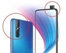 Vivo V15 Pro with pop-up camera hits Geekbench, Qualcomm Snapdragon 675 in tow