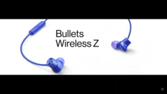 New OnePlus launch, new Bullets. (Source: YouTube)