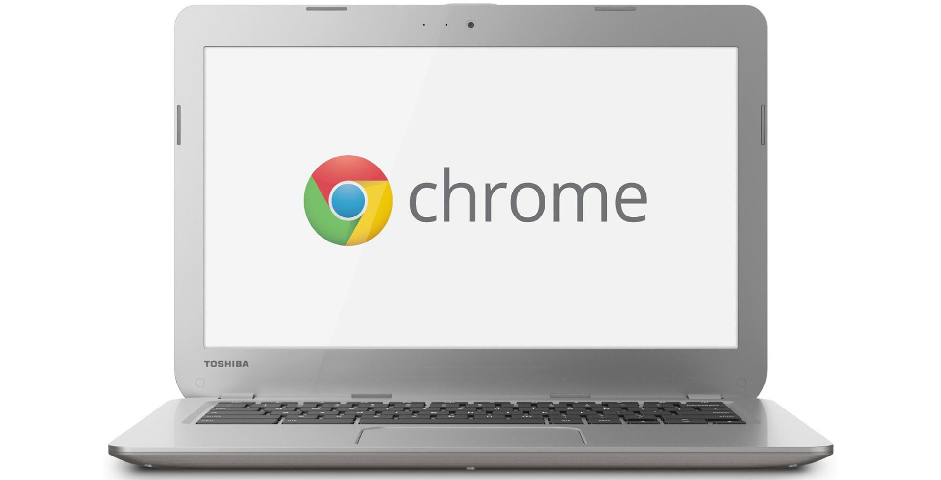 Chromebooks May Become Recoverable Using An Android Device