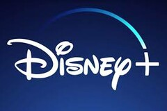 Disney+ may or may not disrupt major players such as Netflix later this year. (Source: Disney)