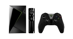 The NVIDIA SHIELD TV may be joined by new variants soon. (Source: Amazon)