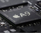 Complete control over the design of the chips means more powerful and efficient hardware for their devices. (Source: Apple Insider)