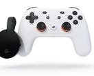 The Stadia Premiere Edition is now $100. (Image via Google)