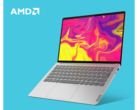 The IdeaPad S540-13 (AMD). (Source: Lenovo)