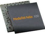 MediaTek Helio X30 deca-core processor to get 12-core successor built on 7 nm