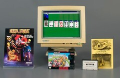 Image via World Video Game Hall of Fame