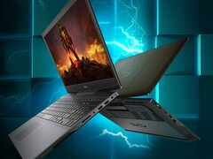 Dell G5 15 on sale with 10th gen Core i7, 144 Hz IPS display, GeForce GTX 1660 Ti graphics, 16 GB RAM, and 512 GB NVMe SSD for $880 USD (Source: Dell)