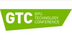 The GTC will take place in late March 2020. (Source: NVIDIA)