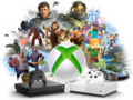 Xbox All Access is coming to gamers in the UK, US, and Australia. (Image source: Microsoft)