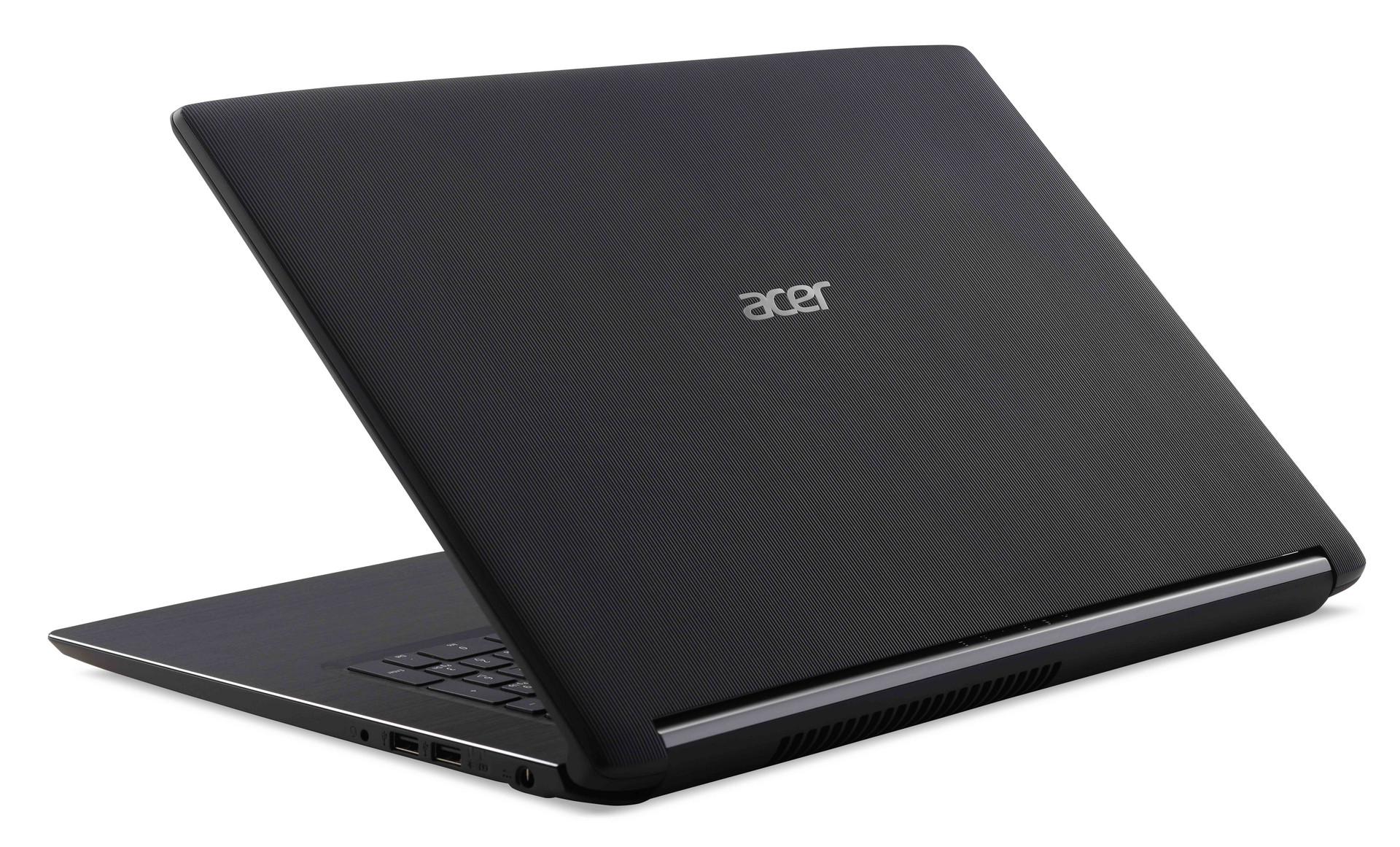 Image Result For Gaming Laptop For Video Editing