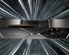 January 12 will mark the arrival of yet more RTX 30 series graphics cards. (Image source: NVIDIA)