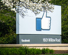 The #DeleteFacebook movement may be gaining traction. (Source: Hillary Fox)