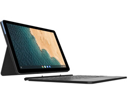 Lenovo IdeaPad Duet Chromebook 10
