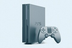 The PlayStation 5 might allow for cross-platform gaming and digital trading of in-game items. (Source: Dailystar)