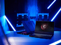 MSI has launched the MSI Pulse GL66 gaming laptop