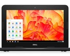 Low Quality. | Dell Chromebook 11 3181 (Celeron N3060) Laptop Review