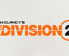 A film adaptation of Tom Clancy's The Division is in production. (Source: Forbes)