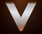V for... UE5. (Image Source: Epic Games)