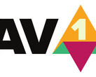 AV1 might become much more of a standard in the near future. (Source: AOMedia)