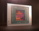 Phew, AMD won't be making the same exclusivity mistake again with the mobile Ryzen 5000 series (Source: AMD)