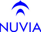 One of the founders of Nuvia Inc. is the target of a lawsuit filed by Apple. (Image via Nuvia)