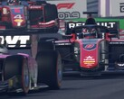 F1 2019 official game trailer (Source: F1® Games From Codemasters on YouTube)