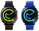 Samsung Gear Sport could get a successor next month, Galaxy Sport hits FCC