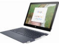The HP Chromebook x2 will ship on June 7. (Source: Best Buy)