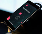 Silent Circle Blackphone 2 secure Android smartphone