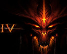 Diablo IV is apparently in the works, but its development might take a few more years. (Source: Blue Moon Game)