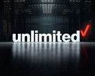 Verizon will begin offering plans with uncapped mobile data February 13th. (Source: Verizon)