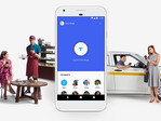 Google Tez aims to make payments hassle-free. (Source: Google)