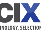 NCIX has filed for bankruptcy. (Source: NCIX)