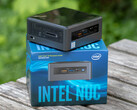 Too soon to celebrate? | Intel NUC8i3CYSM Review