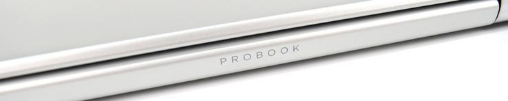 HP ProBook x360 440 G1 9